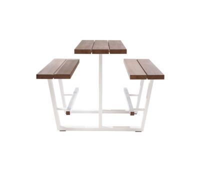 Beer Table by CASSECROUTE