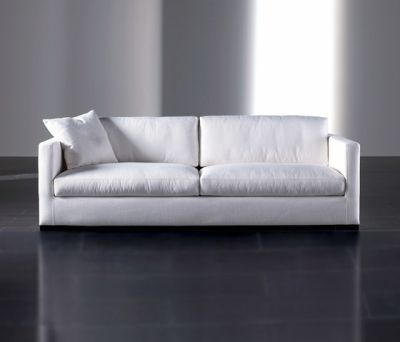 Belmon Sofa / Sofa Bed by Meridiani