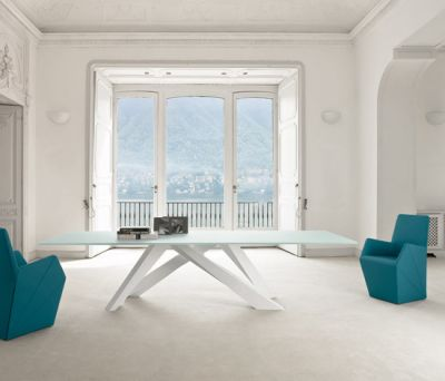 Big Table by Bonaldo