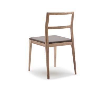Biga Chair by Alki