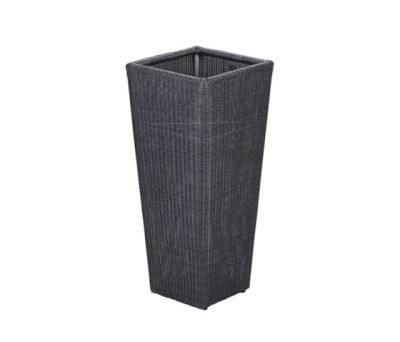 Biscay Tall Planter by Akula Living