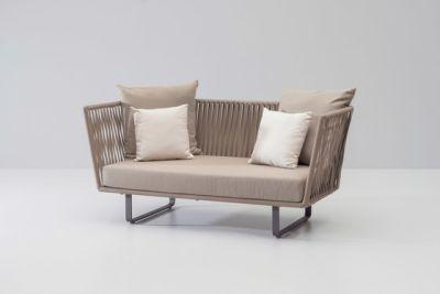 Bitta 2 seater sofa by KETTAL
