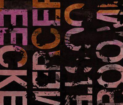 Bleecker Multi by Henzel Studio