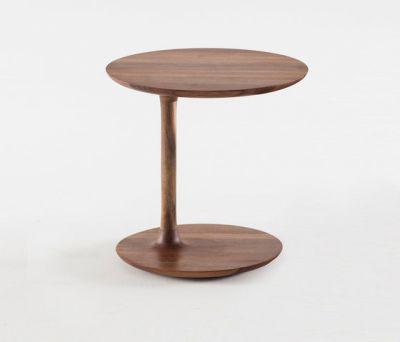 Bloop Coffee Table by Artisan