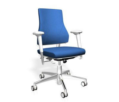 BMA Axia 2.3 by SB Seating