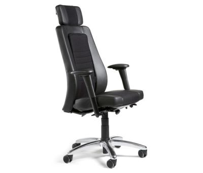 BMA Axia Focus 24/7 by SB Seating