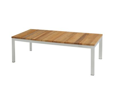 Bogard coffee table 140x70 cm by Mamagreen