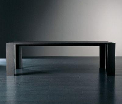 Brando Table by Meridiani