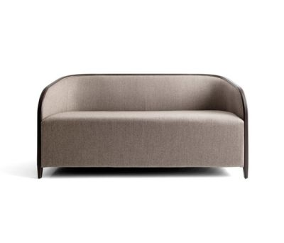 Brig Sofa by Bross
