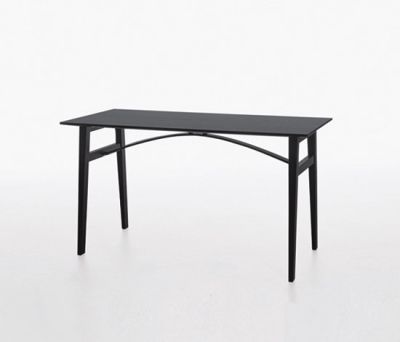Brygga table BR3 12550 by Karl Andersson