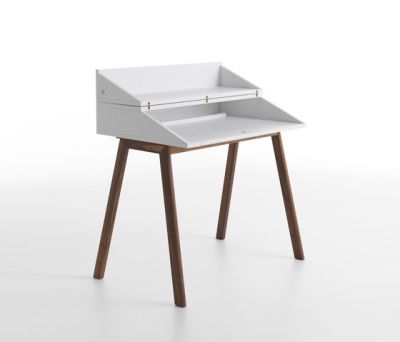 Bureau desk by HORM.IT
