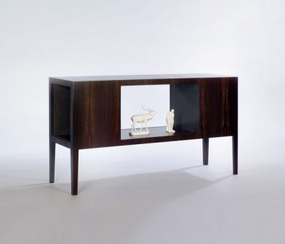 Cabinet by MORGEN