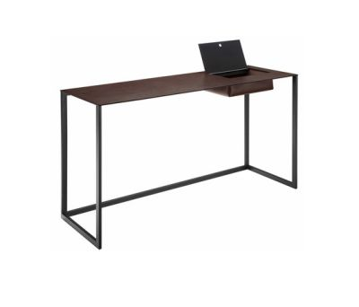 Calamo 2730 Desk Black Base