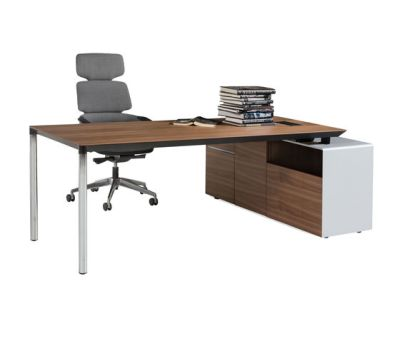 Calvino Operational Desk System by Koleksiyon Furniture