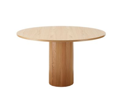 Cap Table by Karl Andersson