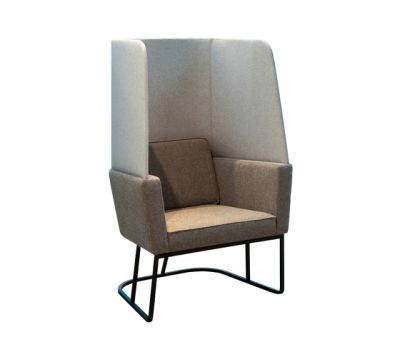 Cape Chair by Palau