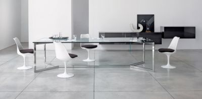 Carlomagno Extralarge by Gallotti&Radice