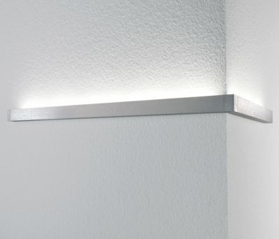 Casablanca Follox 1 Wall System Moduls by Millelumen