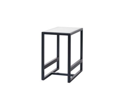 Casablanca Side table by TON