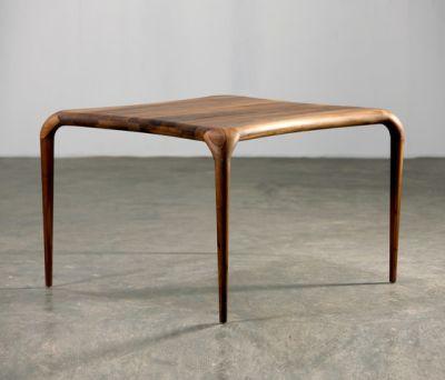 Castula Table by Artisan