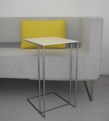 Change Side Table by 8000C