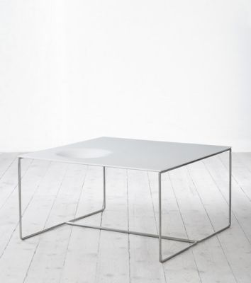 Change Table by 8000C
