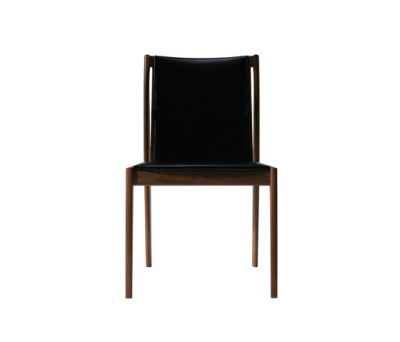 Claude Chair by Ritzwell