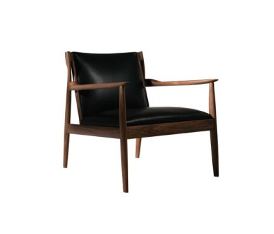 Claude Easy Chair by Ritzwell