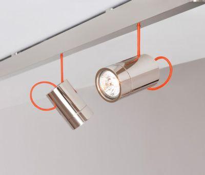 Clic Spot LED by KOMOT