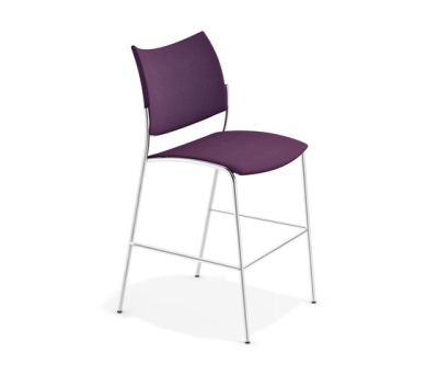 Cobra barstool 2278/06 by Casala