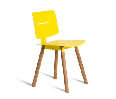 Coco Chair by Oasiq