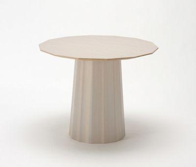 Colour Wood Dining 95 Dot by Karimoku New Standard
