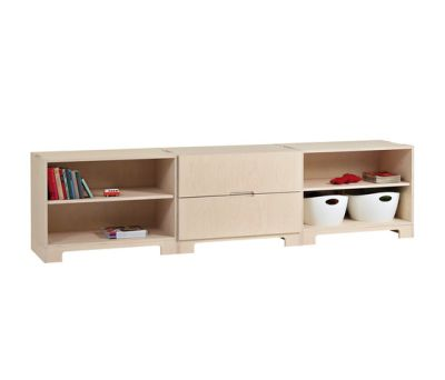 Commode by Blueroom