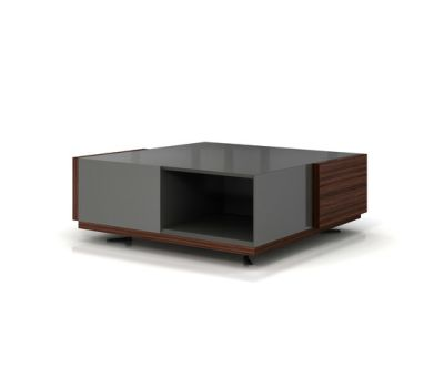 Connors by Minotti