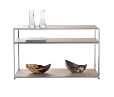 Console by Dauphin Home