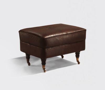Continental stool by Lambert