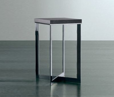 Cros Low table 37 by Meridiani
