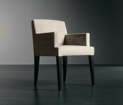 Cruz Tre Chair by Meridiani