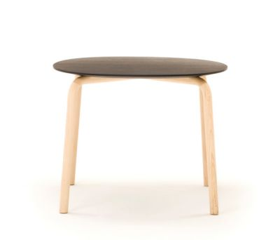 Day & Night Table by Discipline