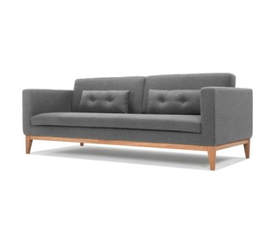 Day sofa by Design House Stockholm