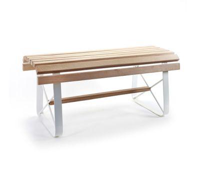 Daysign Garden Seat by Serax