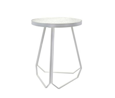 Daysign Table Terrazzo by Serax