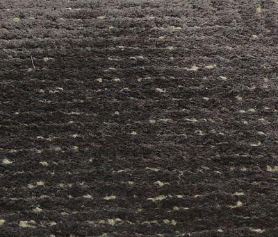 Dc Epic olivenight mossgray, 200x300cm