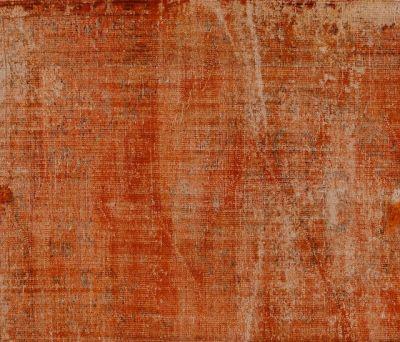 Decolorized Mohair orange by GOLRAN 1898