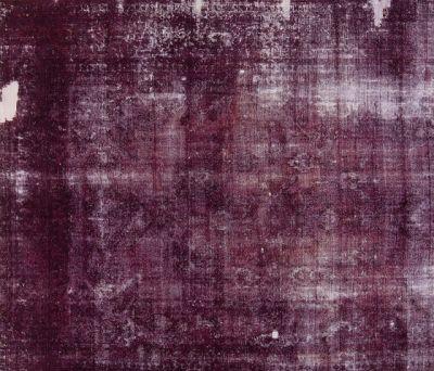 Decolorized purple by GOLRAN 1898
