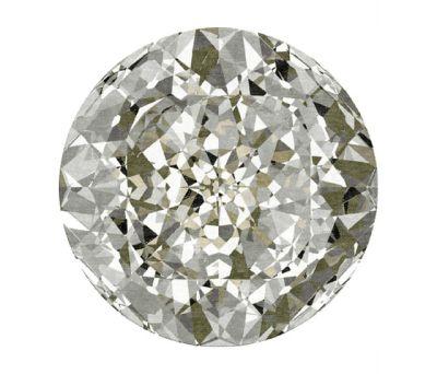 Diamond by Illulian