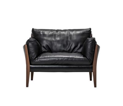Diana Sofa by Ritzwell