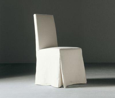 Diaz Due Chair by Meridiani