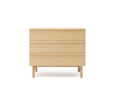 Drawer chest by Bautier