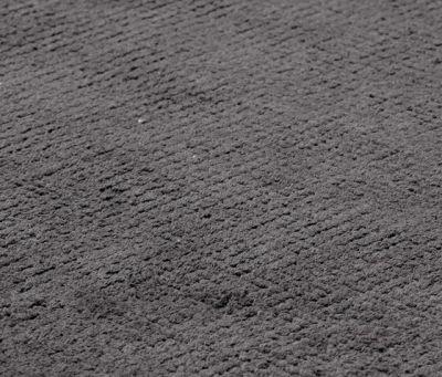 Dune Max Viscose deep carbon by kymo